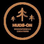 HUDS-ON logo